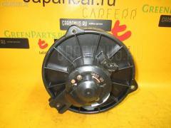 Мотор печки TOYOTA LITE ACE NOAH SR40G Фото 1