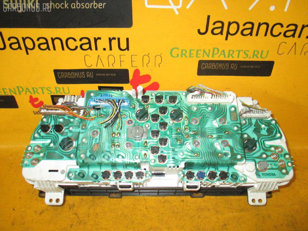 Спидометр Toyota GX90 1G-FE Фото 1