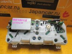 Спидометр Subaru Legacy wagon BH5 EJ206DX Фото 2