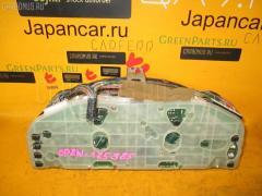 Спидометр Mazda Premacy CP8W FP-DE Фото 2