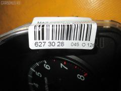 Спидометр Mazda Premacy CP8W FP-DE Фото 3