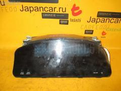 Спидометр Toyota Chaser JZX101 2JZ-GE Фото 1