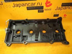 Клапанная крышка Nissan Primera TP12 QR20DE Фото 2
