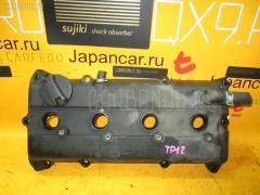 Клапанная крышка Nissan Primera TP12 QR20DE Фото 3