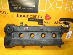 Клапанная крышка NISSAN MARCH K11 CG10DE Фото 2