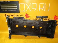 Клапанная крышка NISSAN CUBE Z10 CG13DE Фото 1