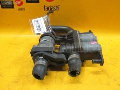 Клапан отопителя BMW 5-SERIES E39-DD42 Фото 1