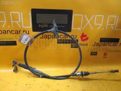 Тросик на коробку передач HONDA STEPWGN RF1 B20B Фото 1