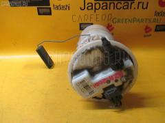 Бензонасос Nissan Cube BZ11 CR14DE Фото 2