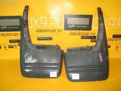 Брызговик Mitsubishi Pajero io H66W Фото 1
