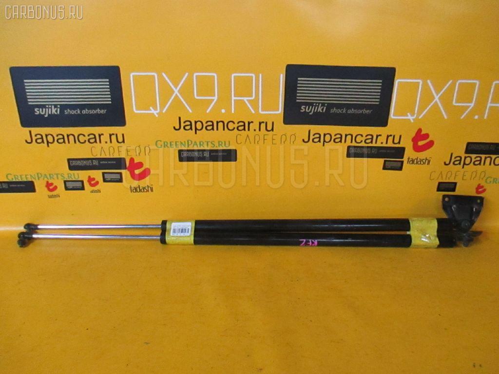 Амортизатор двери HONDA STEPWGN RF2. Фото 7