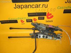 Амортизатор капота BMW 5-SERIES E39-DD42 Фото 1