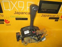 Ручка КПП Toyota Camry SV30 Фото 2
