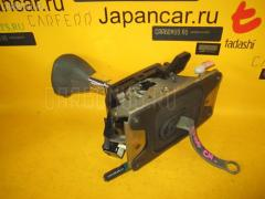 Ручка КПП Toyota Chaser GX100 Фото 1