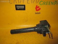 Катушка зажигания SUBARU R1 RJ1 EN07D Фото 1