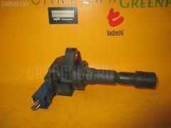 Катушка зажигания HONDA FIT ARIA GD6 L13A Фото 1
