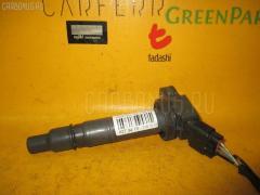 Катушка зажигания Toyota Isis ANM10W 1AZ-FSE Фото 1