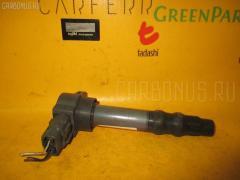 Катушка зажигания Mitsubishi Colt Z25A 4G19 Фото 1