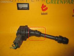 Катушка зажигания NISSAN PRESAGE TNU30 QR25DE 22448-8H315
