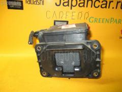 Датчик расхода воздуха MITSUBISHI DINGO CQ2A 4G15 Фото 2