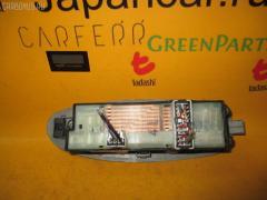 Блок упр-я стеклоподъемниками Nissan Tino HV10 Фото 2