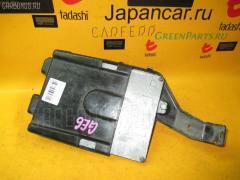 Блок EFI Honda Fit GE6 L13A Фото 3