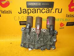 Соленоид HONDA FIT GD1 L13A Фото 2