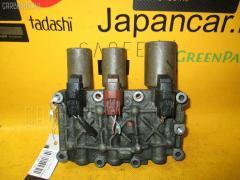 Соленоид Honda Fit GD3 L15A Фото 2