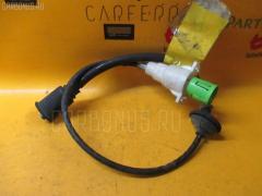 Тросик спидометра Toyota Camry SV30 4S-FE Фото 1