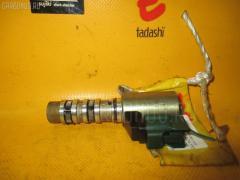 Клапан vvti NISSAN SERENA TC24 QR20DE Фото 1