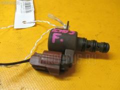 Клапан vvti HONDA FIT GD3 L15A Фото 1