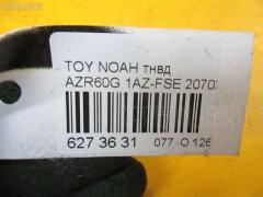 Тнвд TOYOTA NOAH AZR60G 1AZ-FSE Фото 4