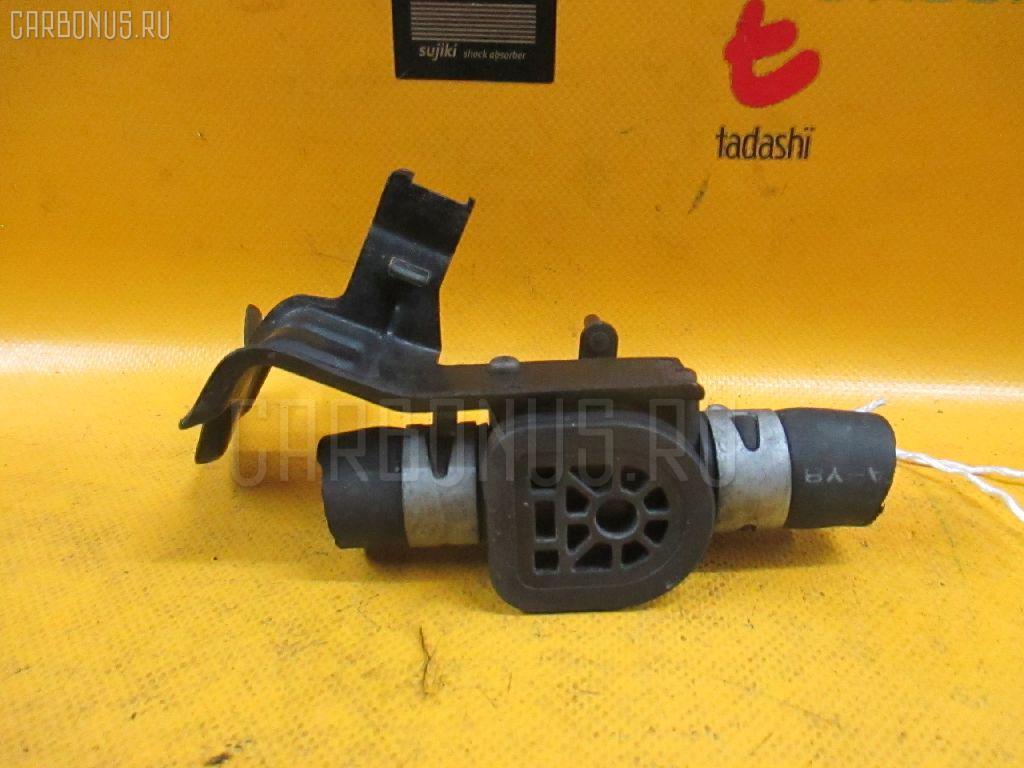 Клапан отопителя HONDA STEPWGN RF2 B20B. Фото 2