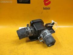 Клапан отопителя Toyota Celica ST202 3S-FE Фото 2