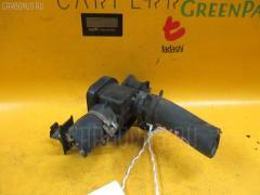 Клапан отопителя TOYOTA CAMRY SV30 4S-FE Фото 1