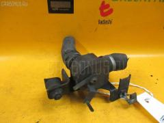 Клапан отопителя TOYOTA CAMRY SV30 4S-FE Фото 2