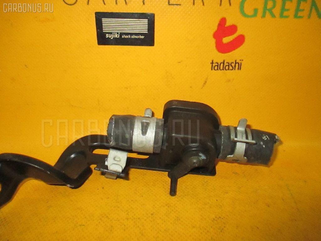 Клапан отопителя Honda Inspire UA5 J32A Фото 1