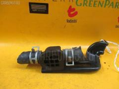 Клапан отопителя HONDA INSPIRE UA5 J32A Фото 2