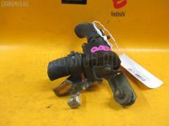 Клапан отопителя TOYOTA GX100 1G-FE Фото 1
