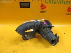 Клапан отопителя TOYOTA GX100 1G-FE Фото 2