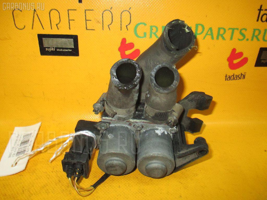 Клапан отопителя BMW 3-SERIES E36-CA18. Фото 3