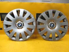 Колпак BMW 3-SERIES E46-ET76 Фото 2