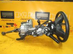 Рулевая колонка Mazda Demio DE3FS Фото 1