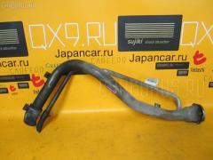 Заливная горловина топливного бака MITSUBISHI PAJERO MINI H56A 4A30 Фото 1