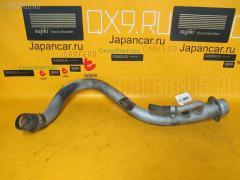 Заливная горловина топливного бака Subaru Forester SF5 EJ20 Фото 2