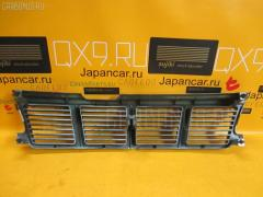 Решетка радиатора Nissan Cube Z10 Фото 2
