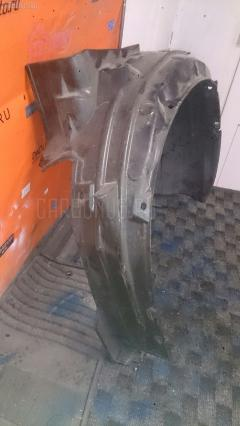 Подкрылок Honda Fit hybrid GP5 LEB Фото 1