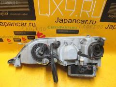 Фара Toyota Cresta JZX100 Фото 2