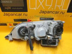 Фара Toyota Cresta JZX100 Фото 4
