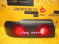 Стоп Nissan Skyline HCR32 Фото 2